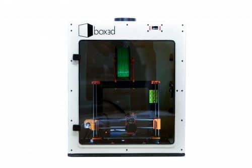 3D-printer-enclosure