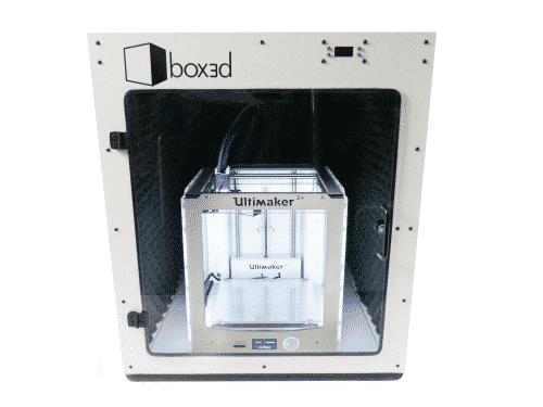 box3d-Ultimaker