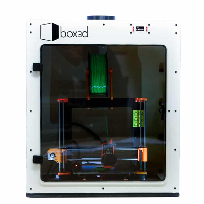 3d printer enclosure buy 3d printer enclosure best 3d - Buy 3d printed house ...