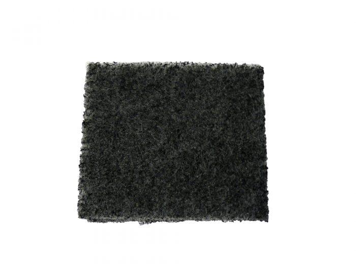 box3d_carbon_filter