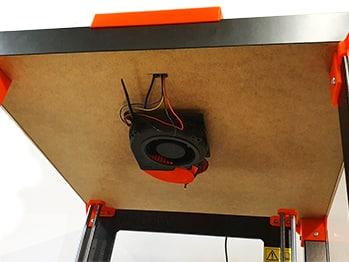 box3d_electr_fan