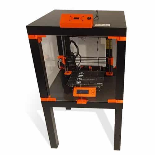 3D Printer Enclosure, Buy 3D Printer Enclosure, Best 3D